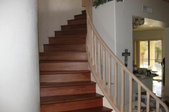 Hardwood-flooring-refinishing-tile-stone-and-more-81