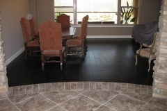 Hardwood-flooring-refinishing-tile-stone-and-more-82