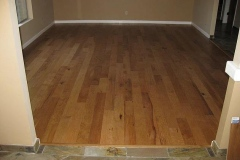 Hardwood-flooring-refinishing-tile-stone-and-more-83