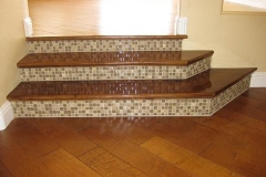 Hardwood-flooring-refinishing-tile-stone-and-more-84