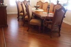 Hardwood-flooring-refinishing-tile-stone-and-more-86