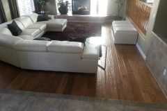 Hardwood-flooring-refinishing-tile-stone-and-more-87