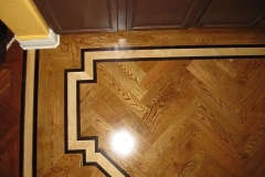 Hardwood-flooring-refinishing-tile-stone-and-more-88