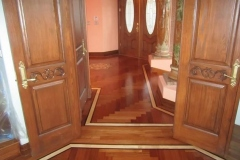 Hardwood-flooring-refinishing-tile-stone-and-more-89