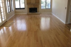 Hardwood flooring, refinishing, tile, stone, and more