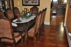 Hardwood-flooring-refinishing-tile-stone-and-more-90