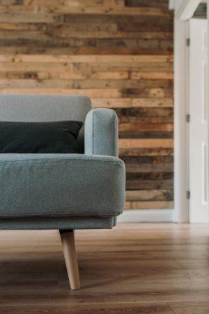 Engineered hardwood flooring in Phoenix