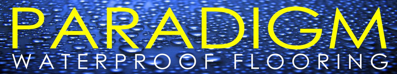 Paradigm Waterproof Flooring